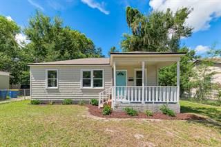 Single Family for sale in 8048 LEXINGTON DR, Jacksonville, FL, 32208