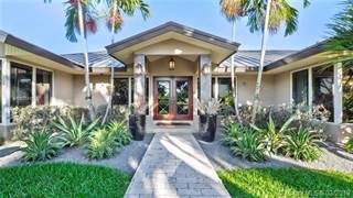 Single Family for sale in 10421 SW 89th Ave, Miami, FL, 33176