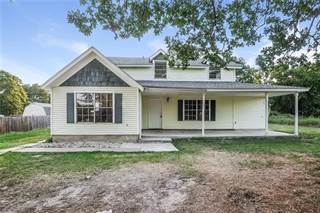 Cheap Houses for Sale in Parker County, TX - 58 Homes under