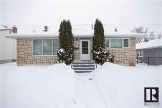 Single Family for sale in 858 Chalmers AVE E, Winnipeg, Manitoba, R2L0G9