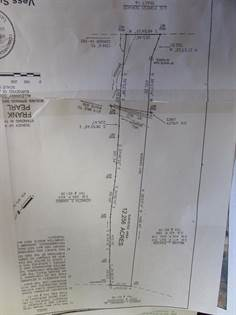 Lots And Land for sale in 7510 Mill Branch Rd, Covington, VA, 24426