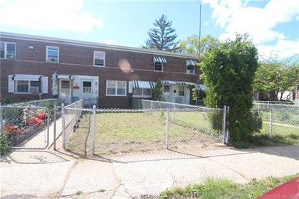 Residential Property for sale in 245 Success Ave, Bld 13, Bridgeport, CT, 06610