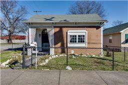 Single Family for sale in 20 Green St, Nashville, TN, 37210
