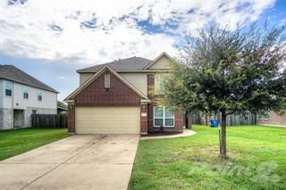 10627 Woodland Oaks Drive , Houston, TX