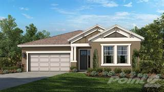 Single Family for sale in 9824 Stillchase Street, Town 'n' Country, FL, 33615