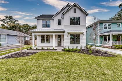 Residential for sale in 2937 ALGONQUIN AVE, Jacksonville, FL, 32210