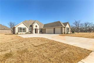 Single Family for sale in 6301 Weatherby Road, Granbury, TX, 76049