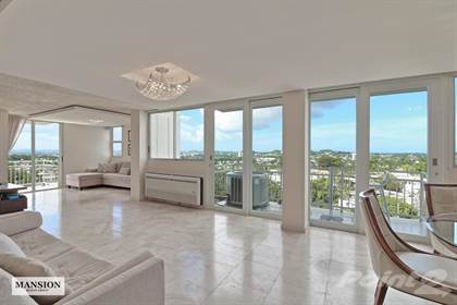 Residential for sale in Cond. Altavista II, Apt. 3A, Guaynabo, P.R. 00965, Guaynabo, PR, 00969