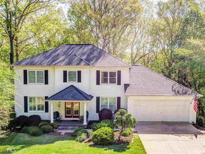 Residential Property for sale in 107 Westwoods Dr, Ellijay, GA, 30540