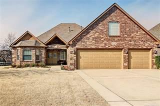 Single Family for sale in 4416 N Maple Avenue, Tulsa, OK, 74012