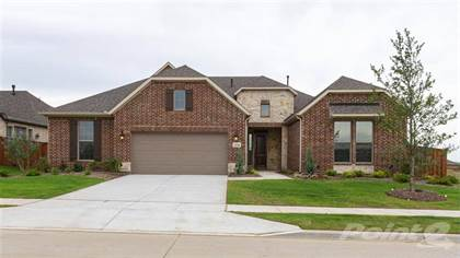 Singlefamily for sale in 1508 Iris Cove, Haslet, TX, 76052