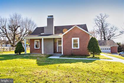 Residential Property for sale in 1732 CONOWINGO ROAD, Rising Sun, MD, 21911