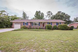 Single Family for sale in 4626 Spring View Drive, Kings Grant, NC, 28405