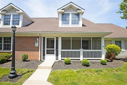 Residential for sale in 8383 Orchard Knoll Lane, Columbus, OH, 43235