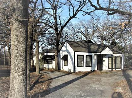Residential Property for sale in 3029 Mecca Street, Fort Worth, TX, 76119