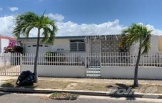 Residential Property for sale in Urb. Rio Canas, Ponce, PR, 00731