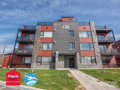 Residential Property for sale in 130 Rue Roland-Audet, Val-d'Or, Quebec, J9P0K7