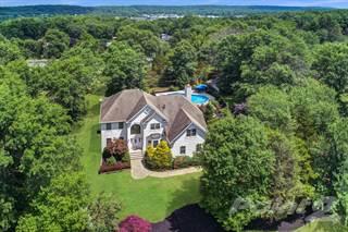 House for sale in 928 Garfield Ave, Greater Bradley Gardens, NJ, 08807