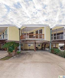 Residential Property for sale in 16 Alligator Head Lane, Port O Connor, TX, 77982