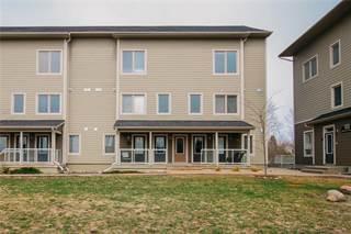 Condo for sale in 44 MEACH PRIVATE, Stittsville, Ontario, K2S0T8