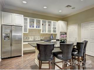 Apartment for rent in Windsor at Aviara - Sorbello, Carlsbad, CA, 92011