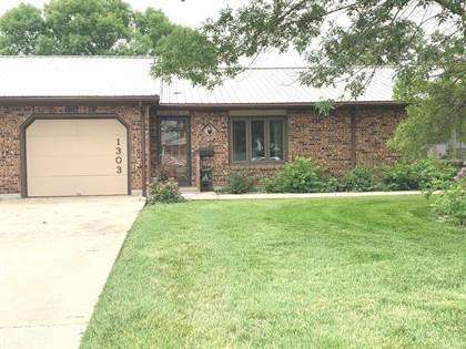 Residential Property for sale in 1303 10th Street, Trenton, MO, 64683