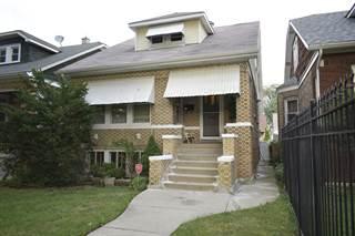 Single Family for sale in 2537 North MANGO Avenue, Chicago, IL, 60639