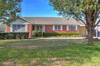 Single Family for sale in 2374 S Delaware Court, Tulsa, OK, 74114