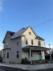 Single Family for sale in 131 3rd St Southwest, New Philadelphia, OH, 44663