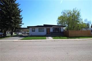 Residential Property for sale in 1803 22 Street S, Lethbridge, Alberta