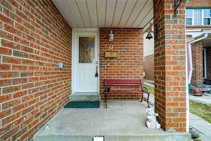 14 Helios Pl,    Brampton,OntarioL6Z2B2 - honey homes
