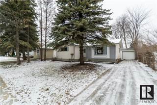 Single Family for sale in 35 Bryn Mawr RD, Winnipeg, Manitoba
