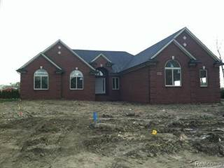 Single Family for sale in 8083 MORNINGSIDE Drive, Greater Sterling Heights, MI, 48065