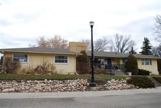 Single Family for sale in 13302 106 AV NW, Edmonton, Alberta, T5N1A4