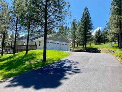 Residential Property for sale in 10836 Coulter Pine Street, Lolo, MT, 59847