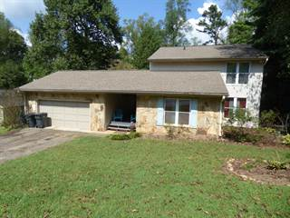 Single Family for sale in 1941 Belcaro Drive, Knoxville, TN, 37918