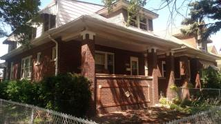 Multi-family Home for sale in 4956 West Oakdale Avenue, Chicago, IL, 60641