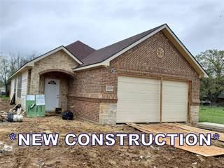 Single Family for sale in 1819 Beauford Road, Dallas, TX, 75253