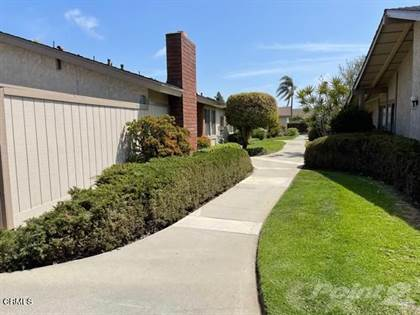 Residential Property for sale in 2230 Edelweiss St, Oxnard, CA, 93036