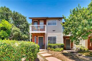 Cheap Houses for Sale in Austin, TX - 127 Affordable Homes | Point2 ...