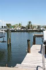 Residential for sale in 15 A Basin Street, Palmetto, FL, 34221