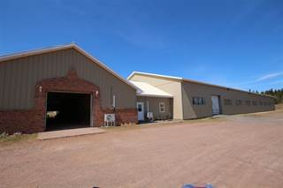Farm And Agriculture for sale in 357 Harmony Ridge Rd, Colchester County, Nova Scotia