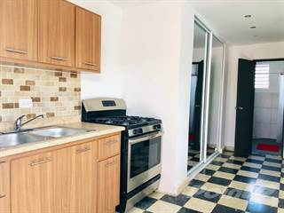 Apartment for rent in 4 street Villa Nevarez, San Juan, PR, 00927