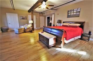 Apartment for sale in 771 Main Street 3, Lippitt, RI, 02893