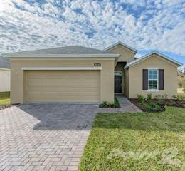 Single Family for sale in 19790 Southern Hills Blvd, Brooksville, FL, 34601