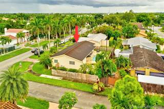 Single Family for sale in No address available, Miami, FL, 33155