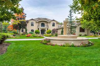 Single Family for sale in 2977 W Balata Ct, Greater Star, ID, 83646