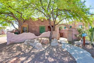 Single Family for sale in 1120 N 2Nd Avenue, Tucson, AZ, 85705