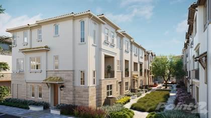 Multifamily for sale in 370 San Aleso Ave, Sunnyvale, CA, 94085