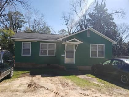 Residential Property for sale in 260 Grey Street, Dawson, GA, 39842